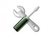 Reparacion y mantenimiento de compuradoras