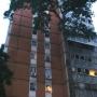 Alquiler de apartamento en Colinas de La California
