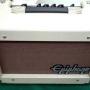 Amplificador Guitarra 15w Epiphone Usado