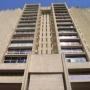 Amplio y espacioso apartamento en calle 72 cod10-460
