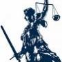 ABOGADO ONLINE-DIVORCIO/SEPARACIÓN/PROIEDAD HORIZONTAL