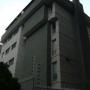Alquiler apartamento Colinas de Bello Monte Caracas 09-6957