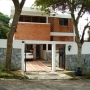 Alquiler casa El Marqués Caracas 10-3288