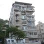 Alquiler apartamento Lomas de Las Mercedes 09-2609
