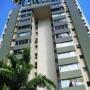 Alquilo Apartamento en El Parral 10-3688