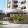 Apartamento en arrendamiento disponible con mobiliario