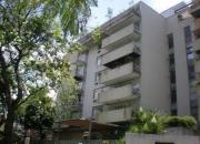 Alquiler apartamento Colinas de Bello Monte Caracas 10-3733