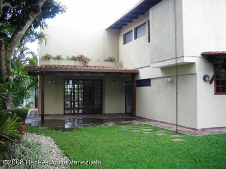 Casa en alquiler en macaracuay