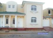 casa en venta ubicada en fuerzas armadas Cod 10-3719