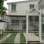 Alquilo Casa en Sabana Larga 10-3230