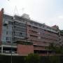 Alquiler apartamento Lomas de La Alameda Caracas 10-2940