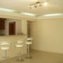 Rent-a-House Mi Casa International VENDE Cod: 10-3898