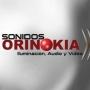 Sonidos Orinokia - Servicio Profesional para Eventos