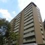 Venta apartamento Los Naranjos del Cafetal Caracas 10-1472
