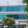 Alquilo Oficina en Zona Industrial