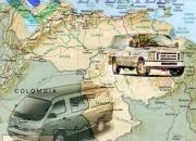 Servicio de taxis, transporte y traslados ejecutivos.