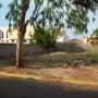 TERRENO EN VENTA SECTOR LAGO MAR BEACH MARACAIBO MLS10-4117