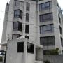 Alquiler apartamento Los Palos Grandes 10-4198