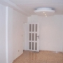 Renta-A-House Alquila apartamento en Puerto Ordaz