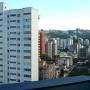Alquiler Local Comercial Sabana Grande Caracas 09-7978