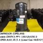 Compresores, para, Aires, Acondicionados, Copeland, Carrier, Bristol