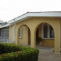 Venta casa zona sur Urb. La Coromoto Precio oportunidad MLS #10-4238