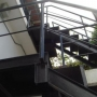 Alquiler oficina La California Norte Caracas 10-4293