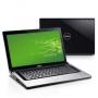 Dell Studio 1555 2.4GHz 4GB DDR3 500GB
