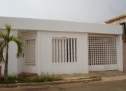 Alquiler Casa Mara Norte Maracaibo