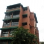 Alquiler apartamento Lomas de Las Mercedes Caracas 10-4440