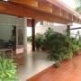 Venta de Casa en Caracas en  El Marques. 09-3016