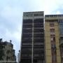 Alquiler Oficina Los Dos Caminos Caracas 10-2958