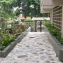 Apartamento en Alquiler Valencia Codigo Flex 10-3265
