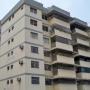 Apartamento en Alquiler Valencia Codigo Flex 10-3268