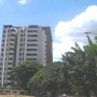Apartamento en Alquiler Valencia Codigo Flex 10-3956