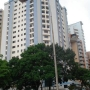 Apartamento en Alquiler Valencia Codigo Flex 10-4347