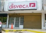 LOCAL COMERCIAL EN VENTA MARACAIBO MLS10-4581