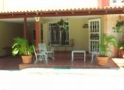 Venta Casa Villa Urbanización La Paz Maracaibo