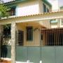 Casa en alquiler Valencia CodFlex09-8559