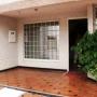 Casa en alquiler Valencia CodFlex10-1161