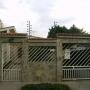 Casa en alquiler Valencia CodFlex10-1624
