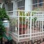 Casa en alquiler Valencia CodFlex10-3323