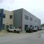 Local Comercial con mezzanina en alquiler Valencia codflex10-3400