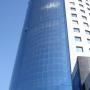 Local para oficina en alquiler Valencia10-2491