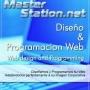 Diseño + Programacion Web