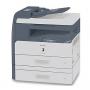 servicio tecnico de fotocopiadoras canon