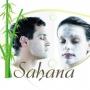 promocion especial DIA DEL PADRE: regalale un day spa