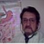 Hipotiroidismo, obesidad y acidez, Gastroenterologo, Centro medico Loira, El Paraiso