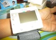 venta de tensiometros digital y termometros digital al mayor y detal