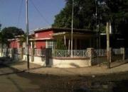 Casa en alquiler Juana de Avila Maracaibo MLS #10-875
